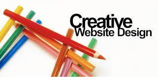 Website Designers in Chicago | Responsive Web Design & Development: Key to Any Successful Business | Scoop.it