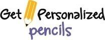 GetPersonalizedPencils.com   Personalized Pencils   Scoop.it