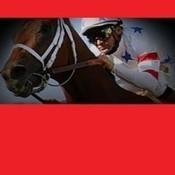 13 TEMMUZ ANKARA ALTILI GANYAN TAHMİNLERİ | At Yarışlarında Banko Tahminler | at yarışı | Scoop.it