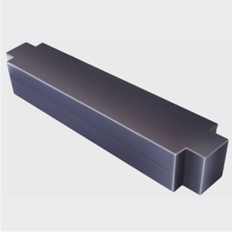 Cast Iron Counter Weight | laxmiironsteel | Scoop.it