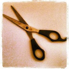 re:flexbloggen: Om att klippa till | Folkbildning på nätet | Scoop.it
