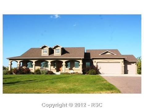 Know Some Tips to Increase Your House Sales | Colorado Springs Real Estate | Scoop.it