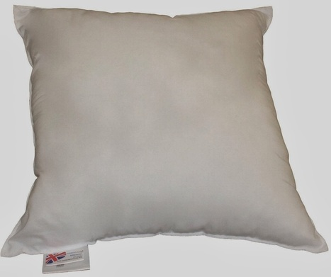 Get Cosy With Cushion Pads | Home Accessories ! | Scoop.it