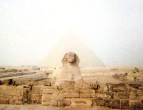 Photographie : L'Egypte autrement | Égypte-actualités | Image Digitale | Scoop.it