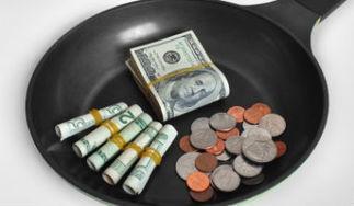 Cele mai bune dobanzi la depozitele in lei: bancile unde mai poti primi peste 4% | Wall-Street | Scoop.it