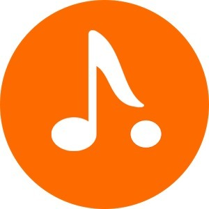 Free Music Player and Organizer for Android | Financial literacy for teens | Scoop.it