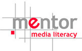 Mission and Objectives | Mentor Association | Media Literacy | Scoop.it