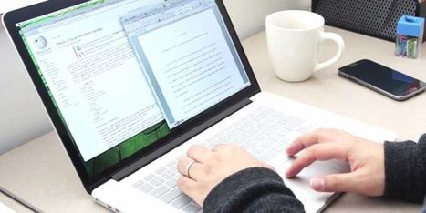 Extensiones de Google Chrome para desarrolladores | Desarrollo Web | Scoop.it