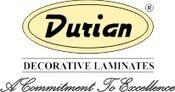 Compact Laminates - Durian Decorative Laminates | durian laminates | Scoop.it