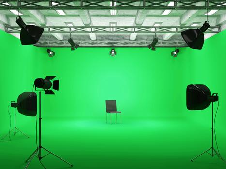 Blogue | Ecole Cinema Montréal | L'Institut Trebas | Ecole de film creation sonore | Scoop.it