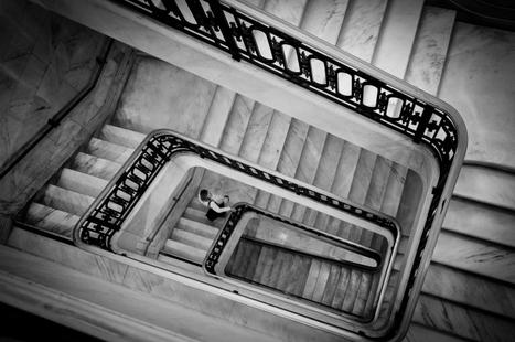 San Francisco Street Photography    Denis Lincoln   Fujifilm X Series APS C sensor camera   Scoop.it