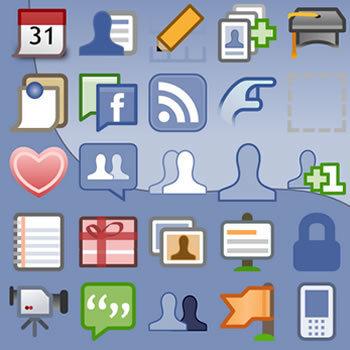 Charla sobre el uso responsable de TIC - ABC Color | herramientas y recursos docentes | Scoop.it