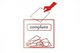 Genuine complaints are promptly addressed by Opulentus Complaints department - Opulentus Complaints | Opulentus Complaints Policy | Scoop.it