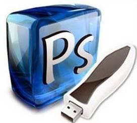 Adobe Photoshop CS5 Portable Trial Free Download | hmm | Scoop.it