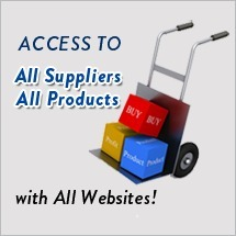 Dropshipping Suppliers | Home Business | Scoop.it