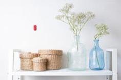 Des objets connectés à moins de 30 euros : les Peanuts débarquent ! | SmartHome | Scoop.it