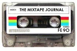 Mixtape Player | New Industry Tips | mixtapes taking over | Scoop.it