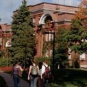 The University of Guelph: Top 10 Reasons Why You Should Go | ExamTime | Scoop.it
