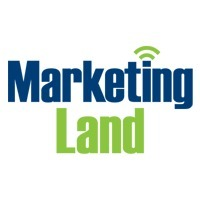 Marketing Day: January 24, 2013 | Digital-News on Scoop.it today | Scoop.it