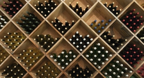 2014 - Year of BC Liquor Law Reform - WineLaw.ca | Fine Wines | Scoop.it