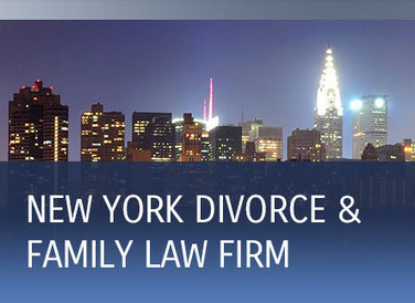 spousal support new york | Divorce Lawyer | Scoop.it