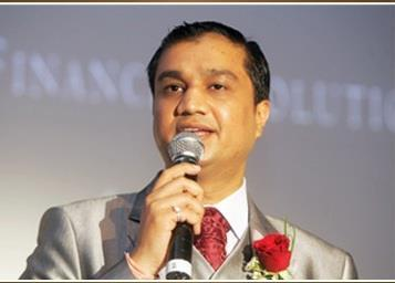 Why Arun Panchariya believes Kenya can survive despite global economic crises | Arun Panchariya UAE | Scoop.it