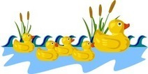 Spanish Song for Kids – Al agua pato » Spanish Playground   Preschool Spanish   Scoop.it