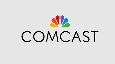 Comcast, Hoping to Hook Kids on Cable, Launches Internet-Based TV Service with 7 Colleges | TV Trends | Scoop.it