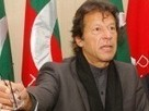 Imran pledges pluralistic, terror-free society – The Express Tribune | Islam, The Religion of peace? LOL!! | Scoop.it