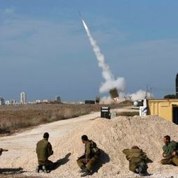 Who is a combat soldier? New definitions approved by Israeli army | Targeted Killing | Scoop.it