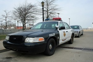 Police Turn to Crime Prediction Software to Make Our Streets Safer | digitalassetman | Scoop.it
