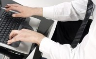 Potenciar las redes sociales en la búsqueda de empleo para ser el perfecto candidato 2.0 | Personas y redes | Scoop.it