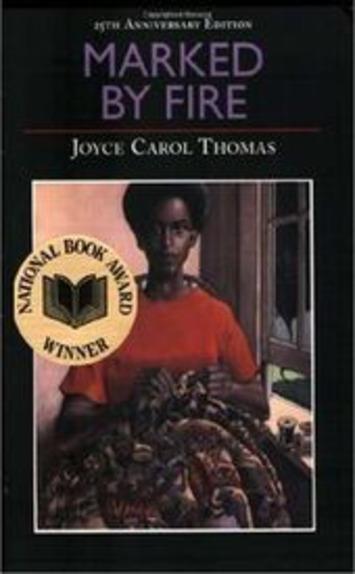 Décès à 78 ans de l'auteure jeunesse Joyce Carol Thomas | Actualitté | Kiosque du monde : Amériques | Scoop.it