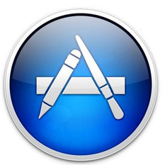 Apple Continues to Fight Amazon Over 'App Store' Name - PC Magazine   Essential Mobile   Scoop.it