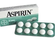Best Wholesaler Of Aspirin In Navi Mumbai   Healthcare   Scoop.it