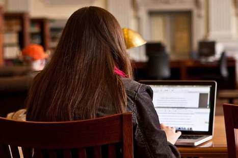 Common Challenges Freelance Writers Face | Marketing | Scoop.it