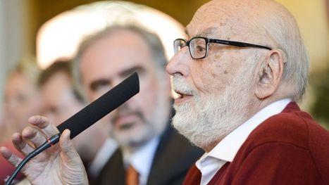 Pétition: 5000 chercheurs belges s'inquiètent de la 6ème réforme | Higher Education and academic research | Scoop.it