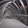 DVVD Architectes Ingénieurs Designers