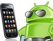 Samsung, scoperto bug che formatta il telefono   Quotidiano Online!   Scoop.it