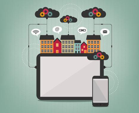 Responsiiviset sivut – verkon minimistandardi 2014 | The Future of Social Media: Trends, Signals, Analysis, News | Scoop.it