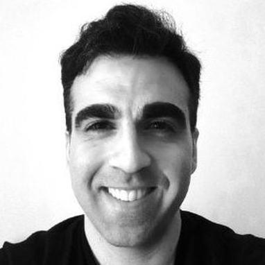13 pratiques pour une migration vers le cloud réussie | IE & Cie | Scoop.it