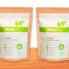 100% Natural Weight Loss Teatox