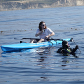 Calmer Seas Prevail in MPA Battle - Santa Barbara Independent   World Oceans Day in the Santa Barbara Channel   Scoop.it