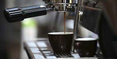 Boire trois tasses de café par jour diminuerait les risques de décès | Ca m'interpelle... | Scoop.it