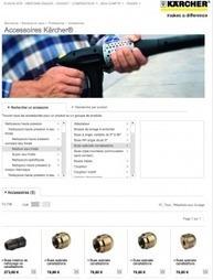 E-commerce B2B : Air Liquide, Kärcher et Kiloutou - SO'xperts | Webmarketing BtoB & Leviers 2.0 | Scoop.it