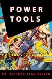 Power Tools For the 21st Century | Metaphysicmedia | Scoop.it