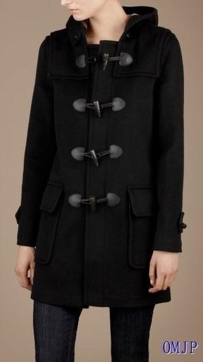 Burberry_Coats_016.jpg (JPEG Image, 350×622 pixels)   Burberry Coats Outlet Sale,Burberry Coats For Women Sale online.   Scoop.it