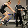 Exercise Physiology Homepage