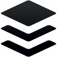 20 Eines per millorar la comunicació 2.0 de la teva entitat   CETEI   Scoop.it