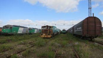 Pendant les grèves, les acteurs du fret ferroviaire dépriment | Logistique et mobilité des biens et des personnes en Auvergne-Rhône-Alpes | Scoop.it